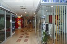 Commercial space Makarska
