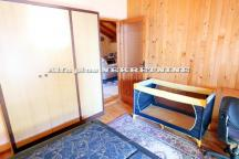 Two bedroom furnished apartment